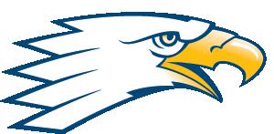Eagle Website - Northwest University